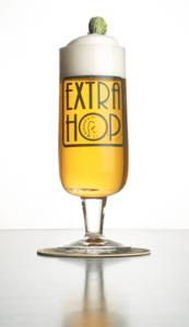 Extra-Hop-min
