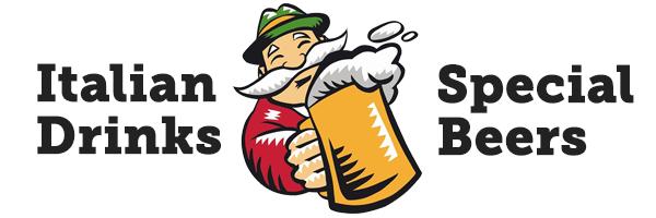 Italian Drinks Special Beers Srl